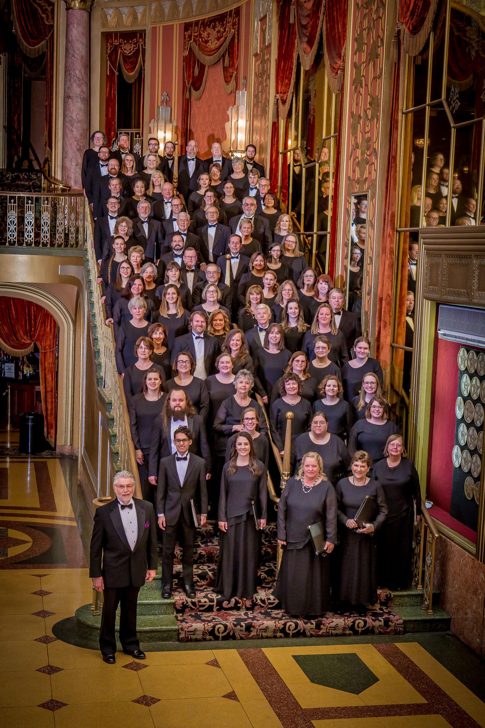 Erie-Philharmonic_009BG.jpg