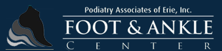 podiatry-associates-of-erie-inc-logo-erie-pa-224.png