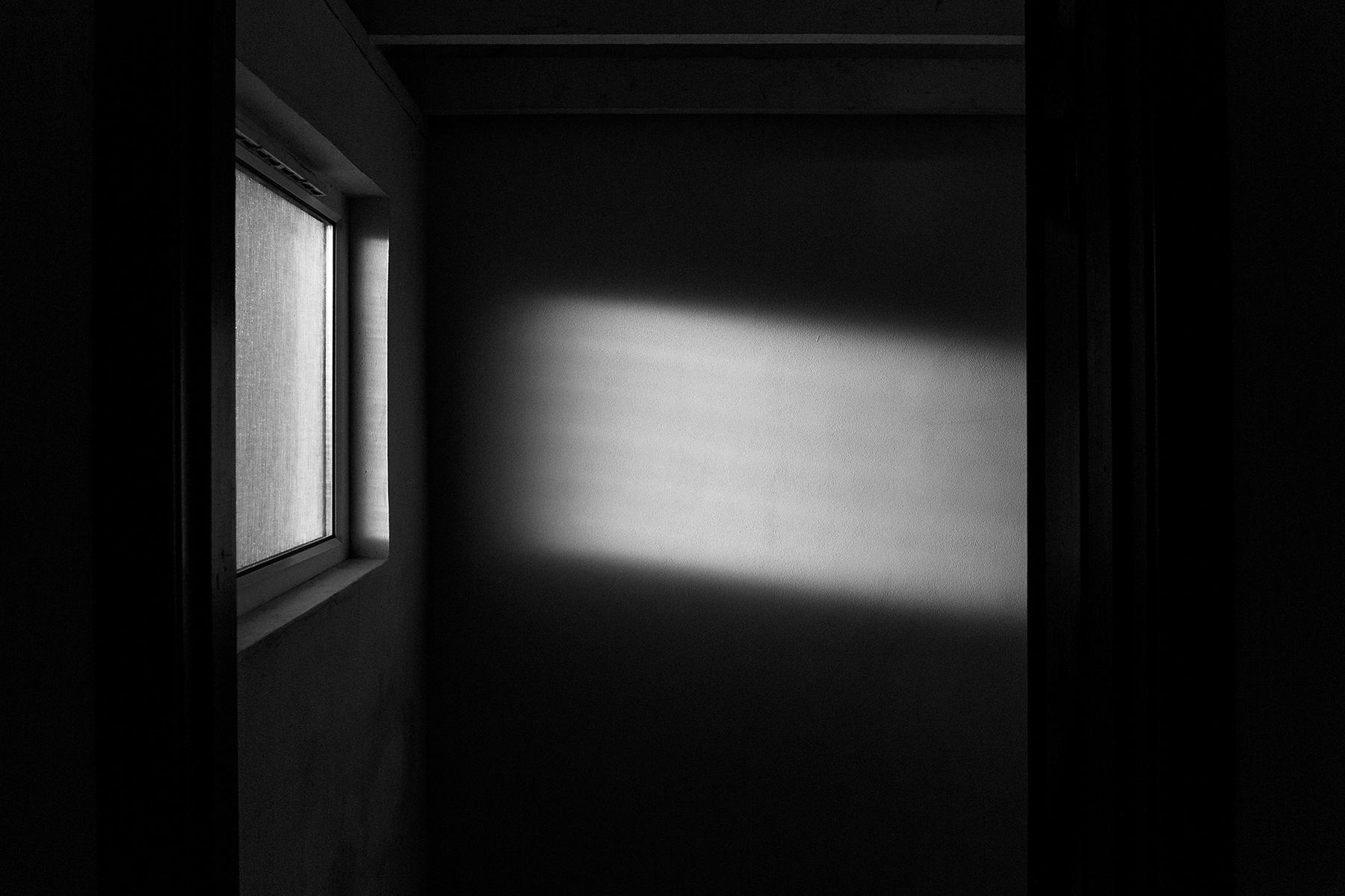 Bathroom_Light.jpg