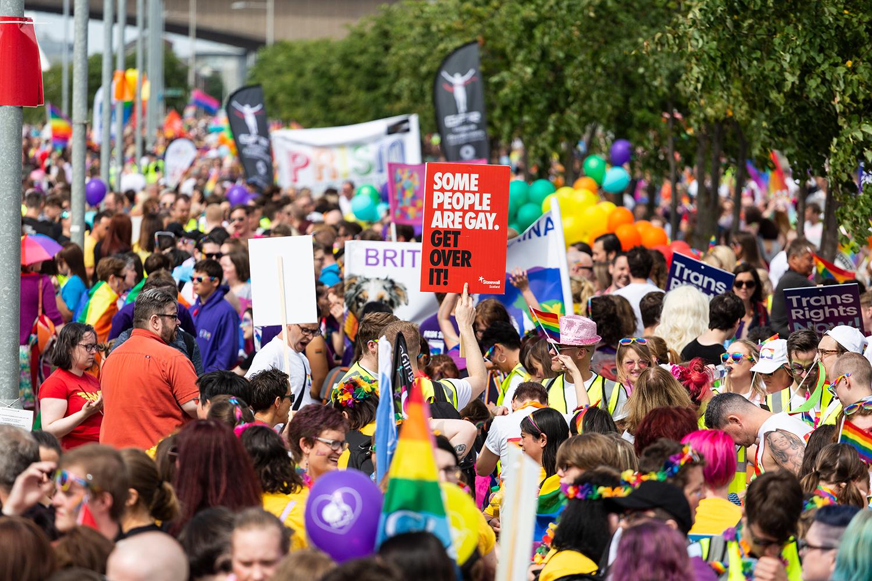 20180714_PrideGlasgow004.jpg