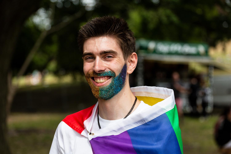 20180714_PrideGlasgow030.jpg