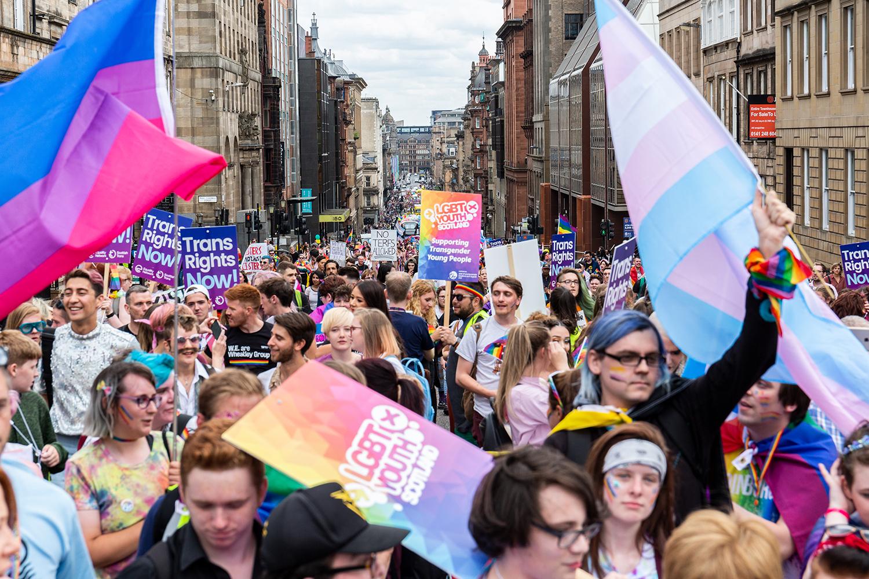 20180714_PrideGlasgow054.jpg