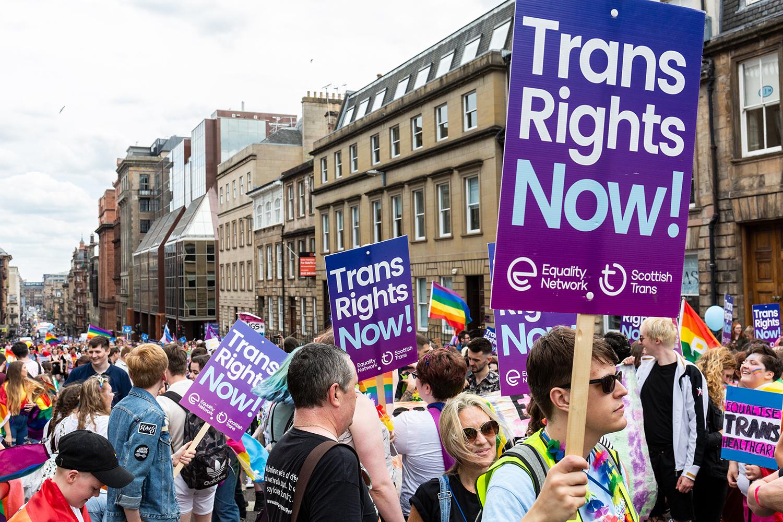 20180714_PrideGlasgow056.jpg