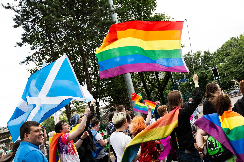 20180714_PrideGlasgow061.jpg