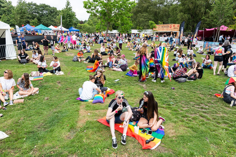 20180714_PrideGlasgow080.jpg