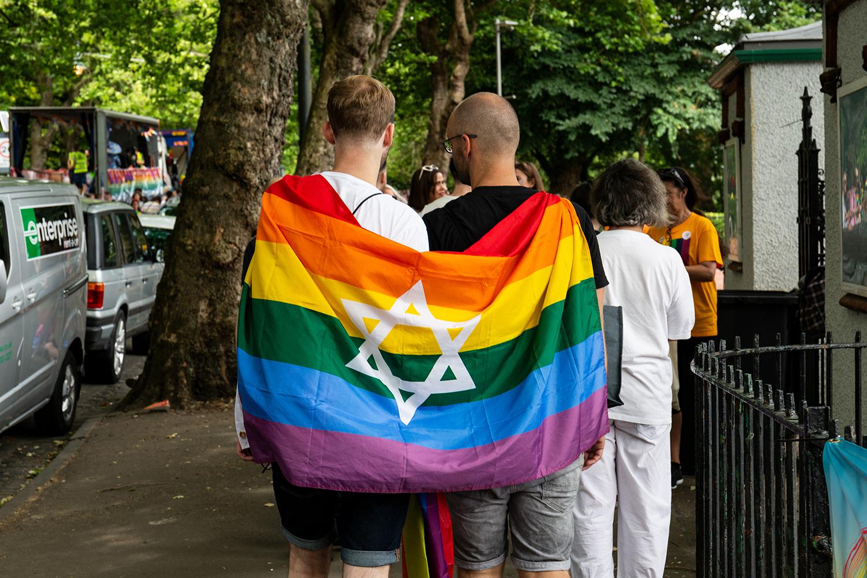 20180714_PrideGlasgow085.jpg