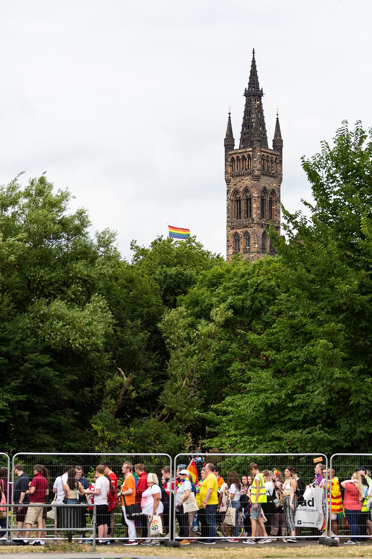 20180714_PrideGlasgow025.jpg
