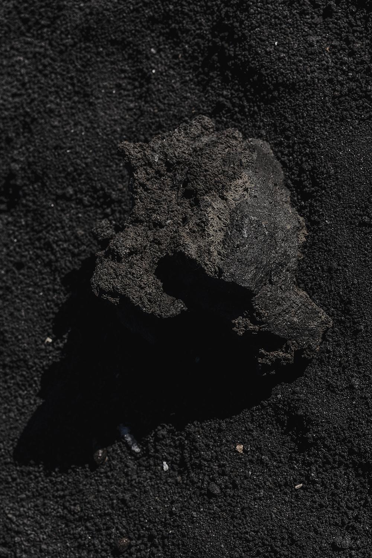 Etna01_Web.jpg