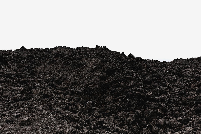 Etna05_Web.jpg