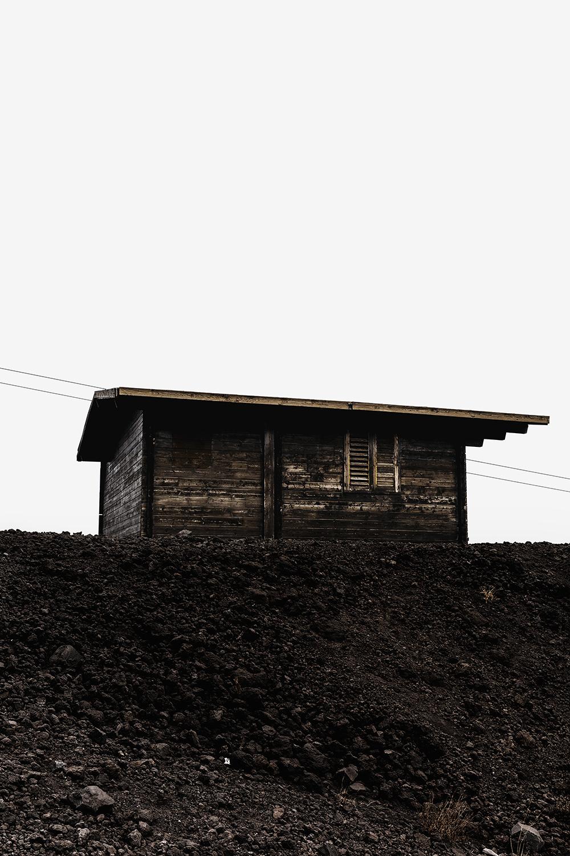 Etna06_Web.jpg