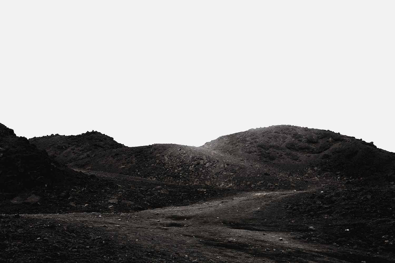 Etna07_Web.jpg