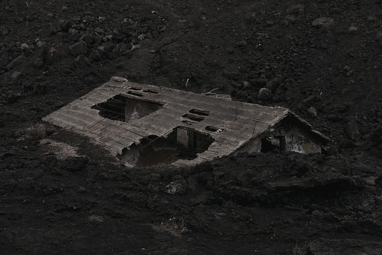 Etna08_Web.jpg