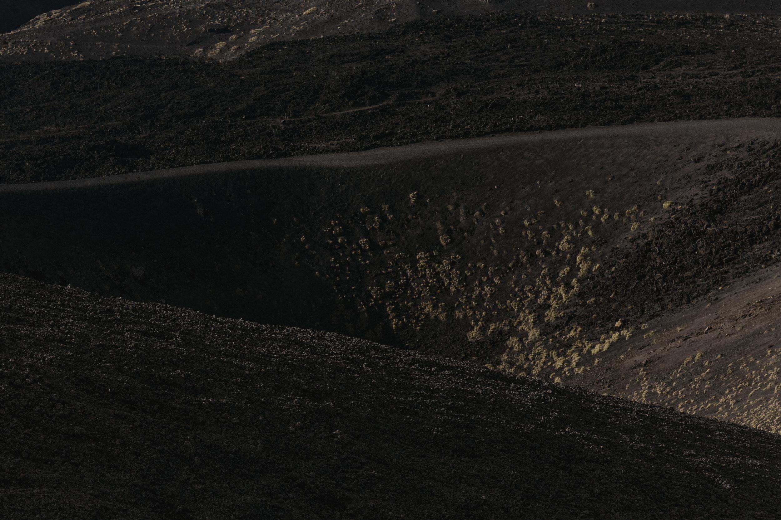 Etna02_Web.jpg