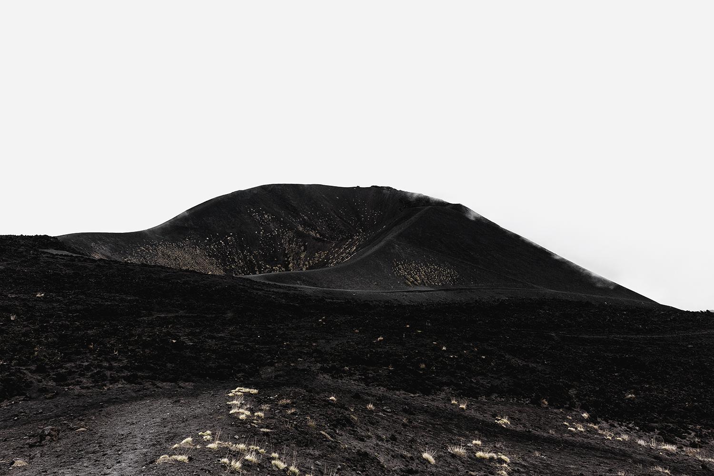 Etna04_Web.jpg