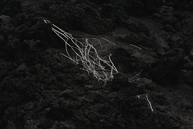 Etna03_Web.jpg