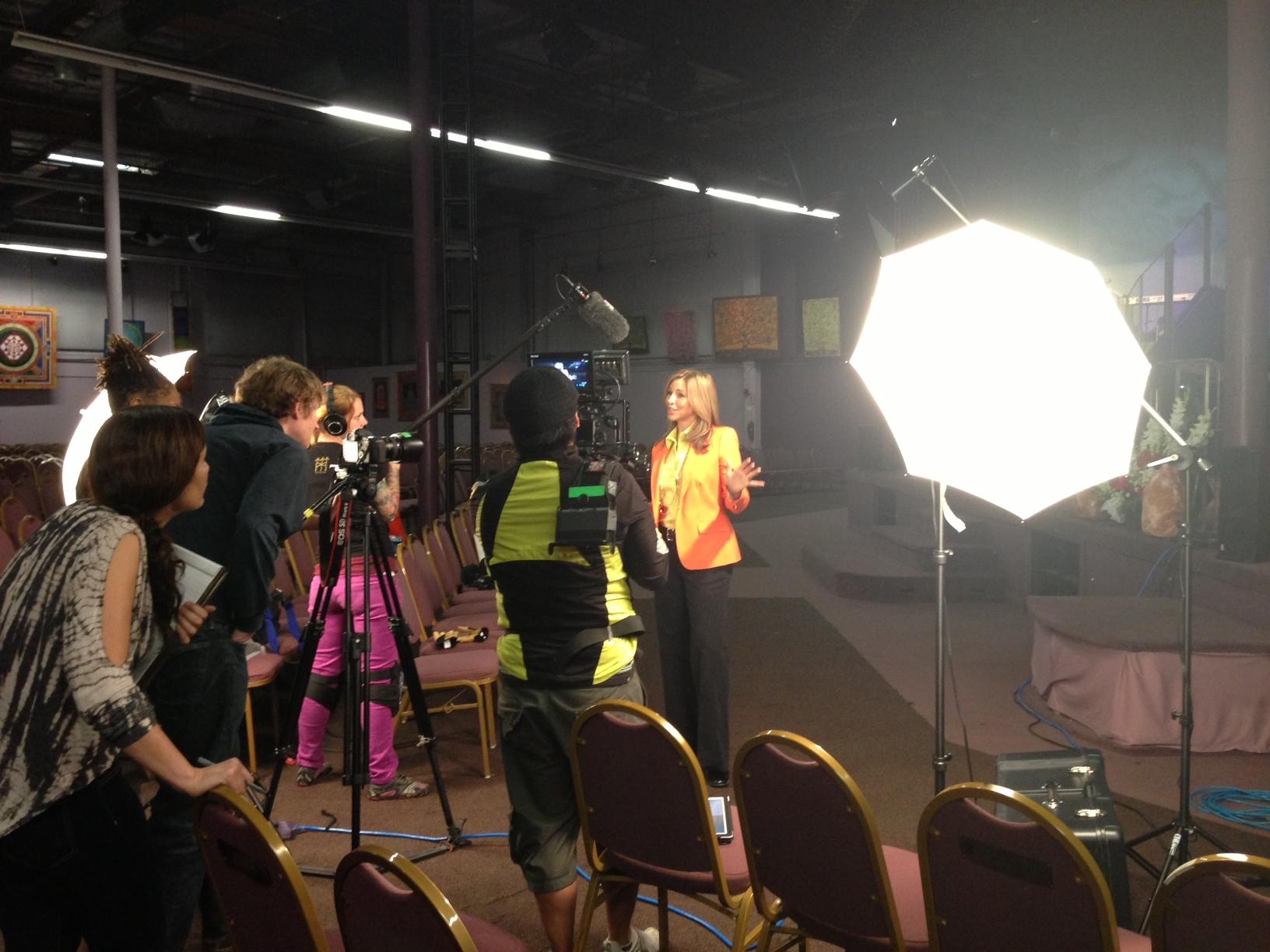 Awareness Films Interview. 4.13.  a.JPG