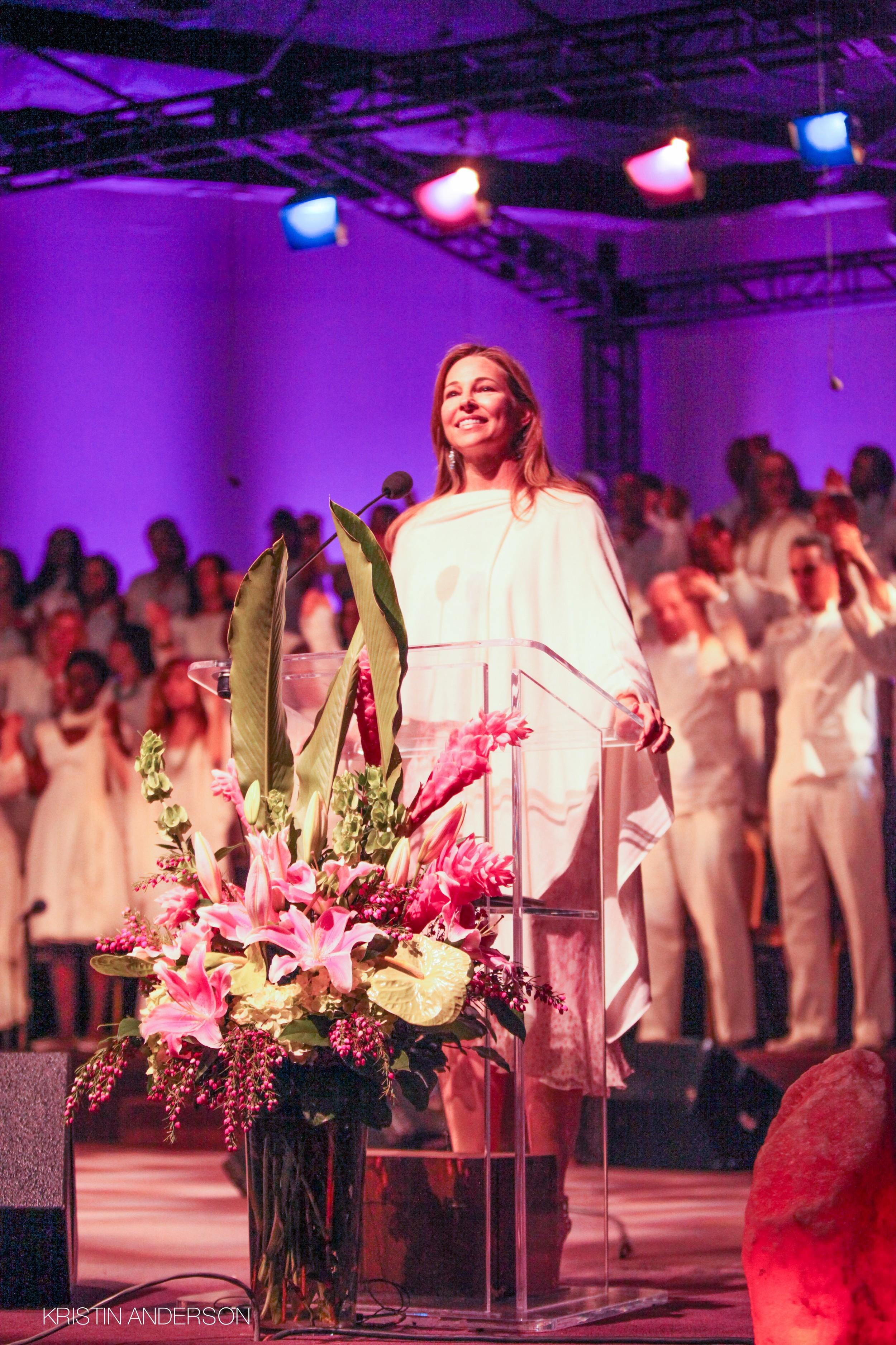 Julie podium.jpg
