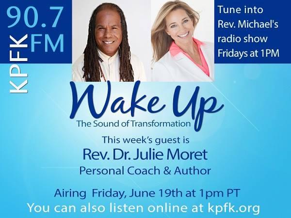 Rev Michael Radio Show. 6.19.15.jpg