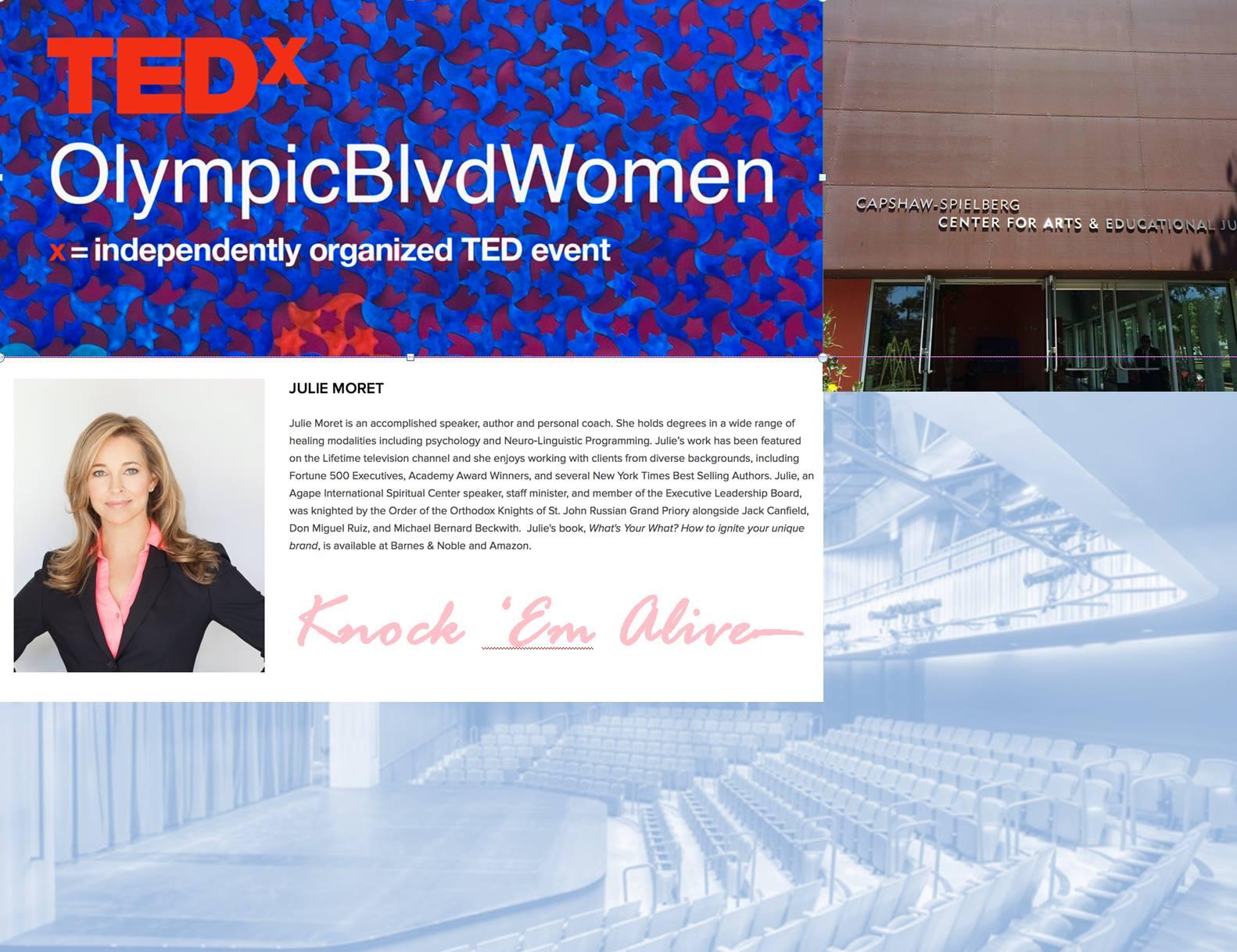 TEDx promo pic. 5.15.jpg