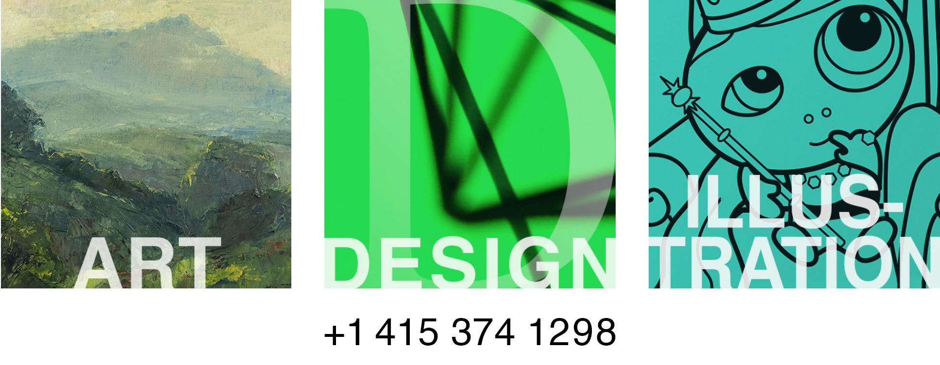 Contact-banner-2.jpg