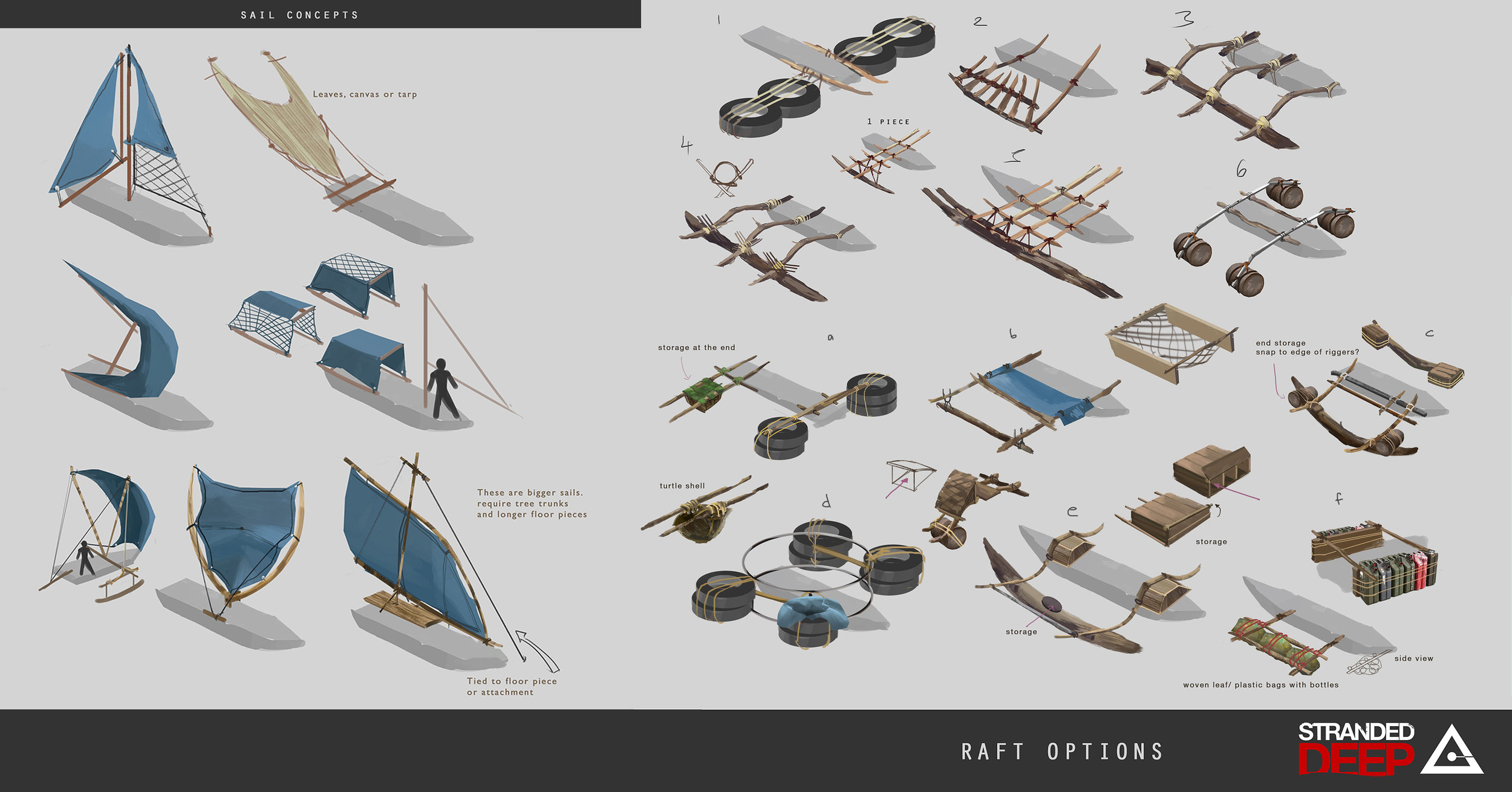 chengeling_strandeddeep_rafts_sails_concepts.jpg