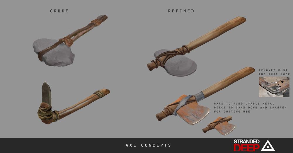 strandeddeep_tools_axe_concept_web.jpg