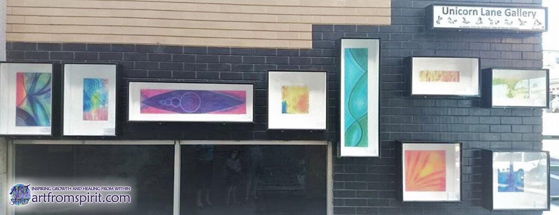 unicorn-lane-gallery-exhibition-healing-from-within-art-from-spirit-tegan-neville.jpg