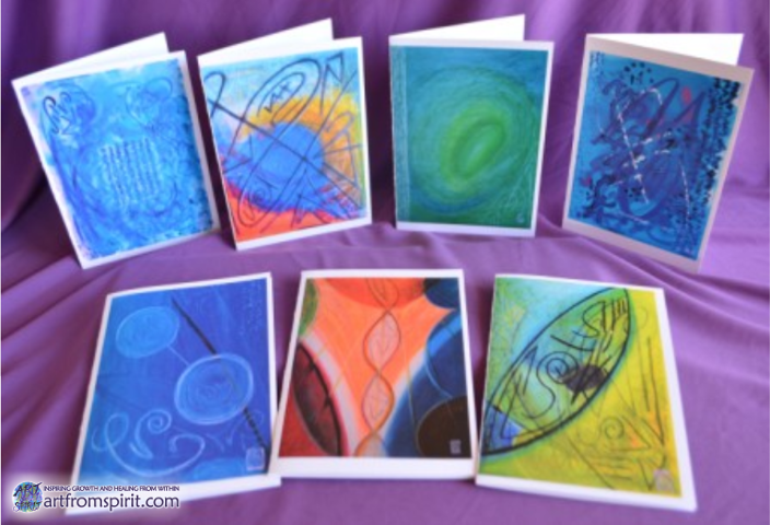 gift-cards-art-from-spirit-tegan-neville.png