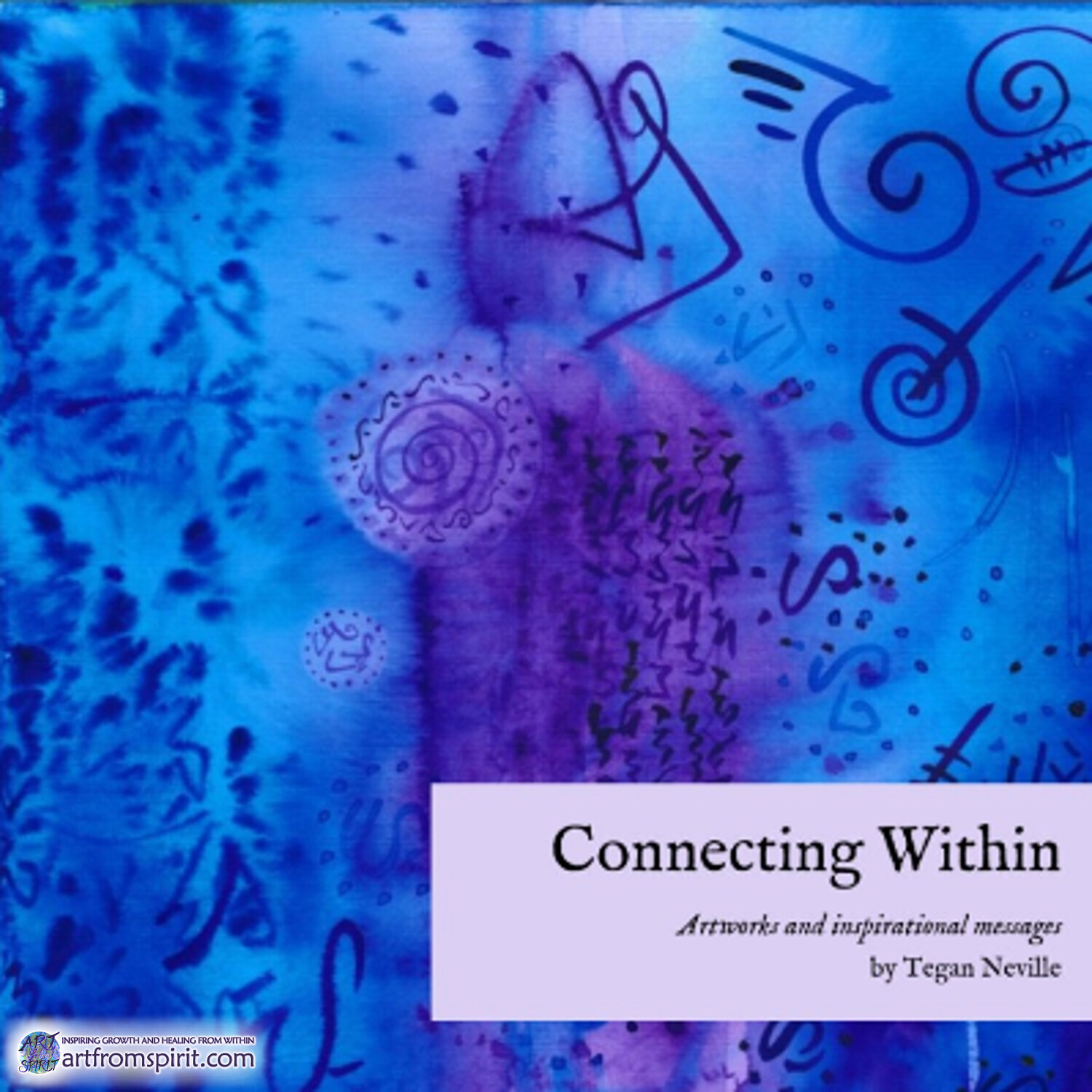 book-connecting-within-art-from-spirit-tegan-neville.jpg