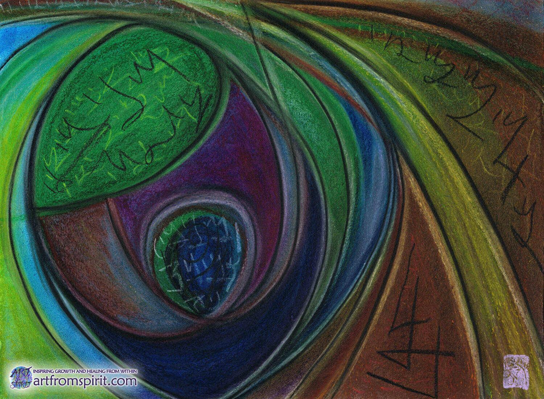 evolve-intuitive-spiritual-art-art-from-spirit-tegan-neville.jpg
