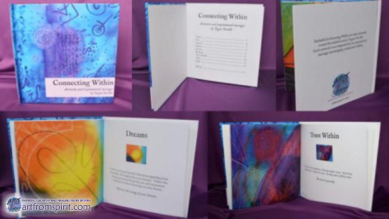 connecting-within-book-art-from-spirit-tegan-neville.jpg