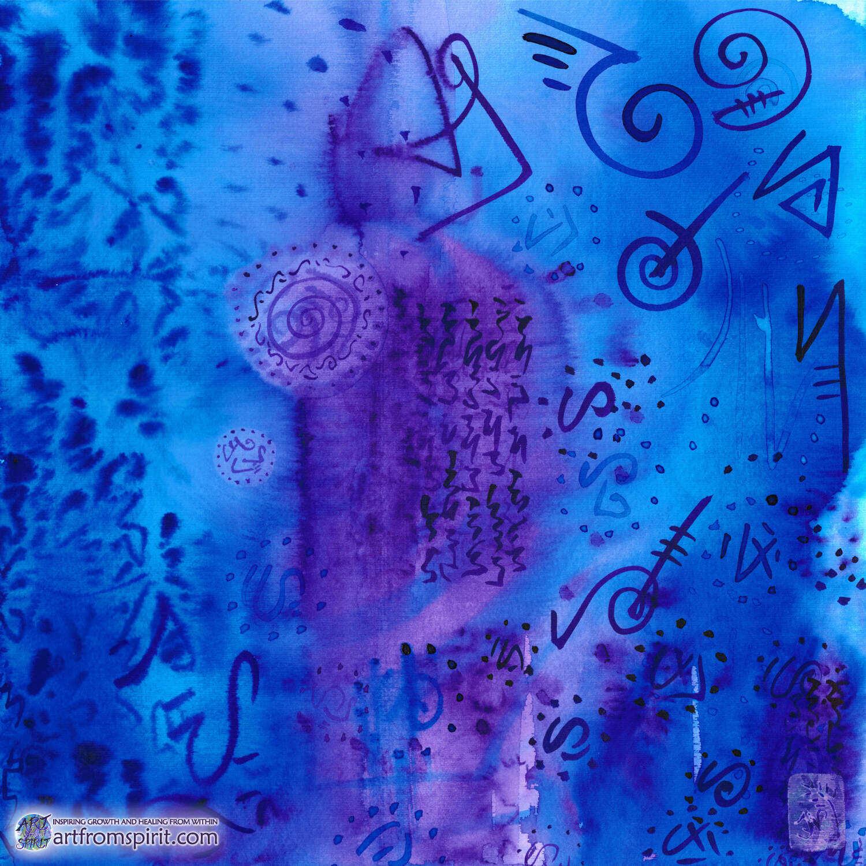 listen-intuitive-spiritual-art-art-from-spirit-tegan-neville.jpg