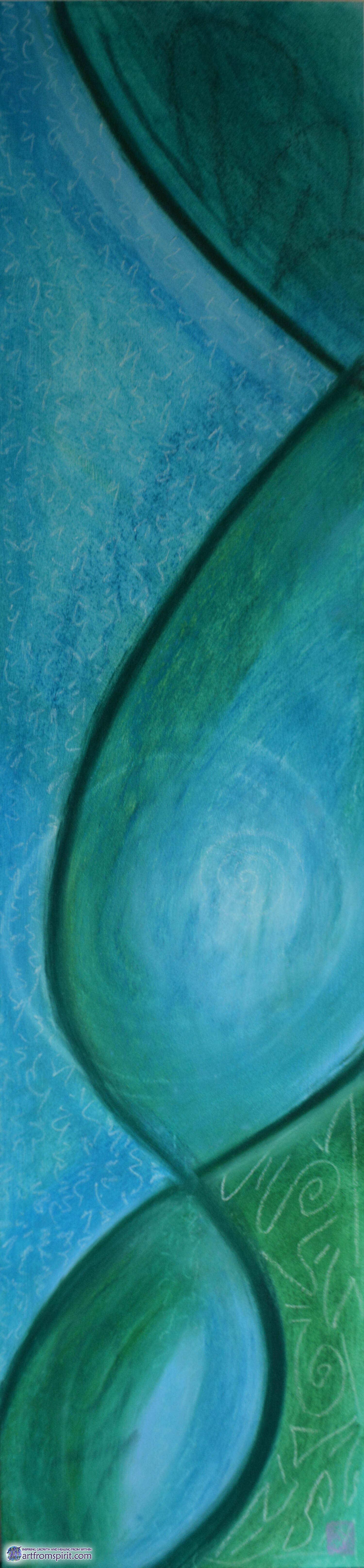 flow-intuitive-spiritual-art-art-from-spirit-tegan-neville.jpg