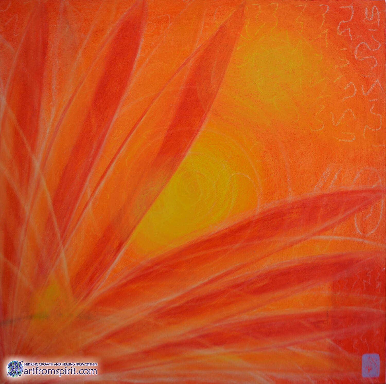 strengths-intuitive-spiritual-art-art-from-spirit-tegan-neville.jpg