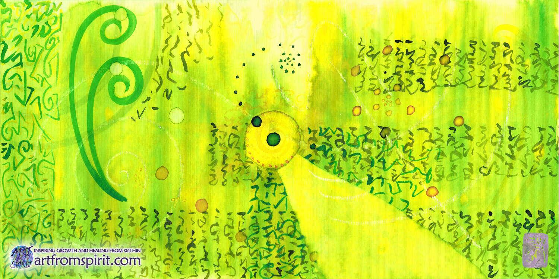 aknowledge-intuitive-spiritual-art-art-from-spirit-tegan-neville.jpg