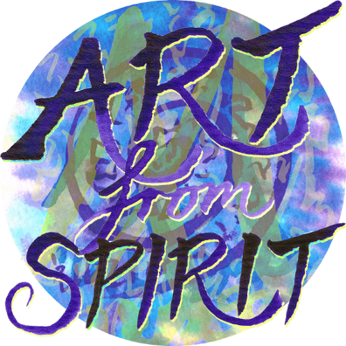 art-from-spirit-intuitive-art-tegan-neville-logo-for-website-500.png