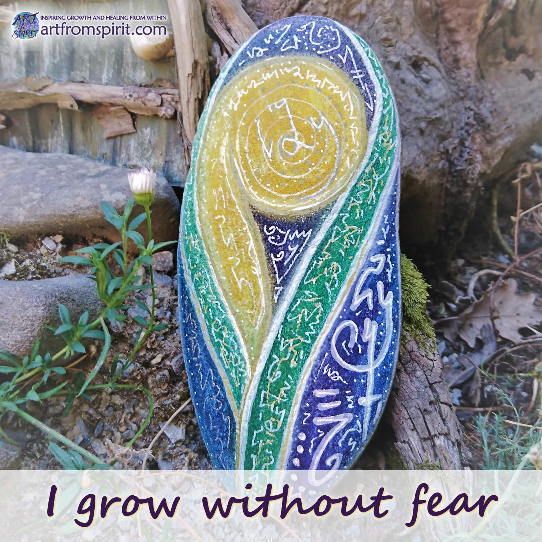 bud-of-new-growth-artwork-on-stones-intuitive-art-from-spirit-tegan-neville-20190227.jpg