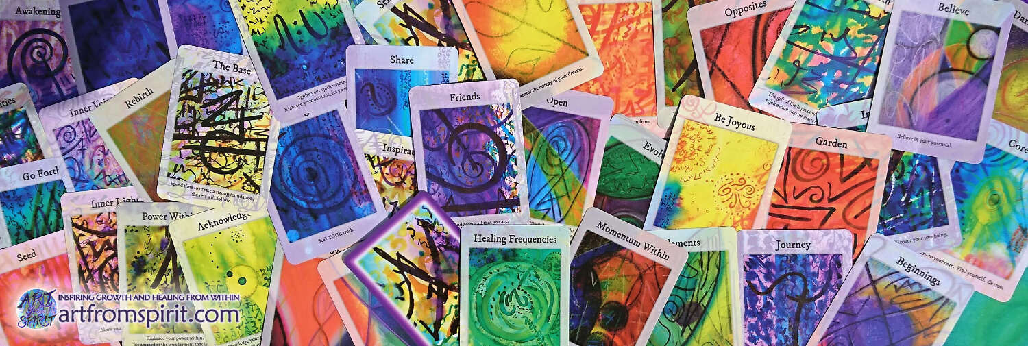 art-from-spirit-self-discovery-inspirational-cards-tegan-neville-long-oracle-1.jpg