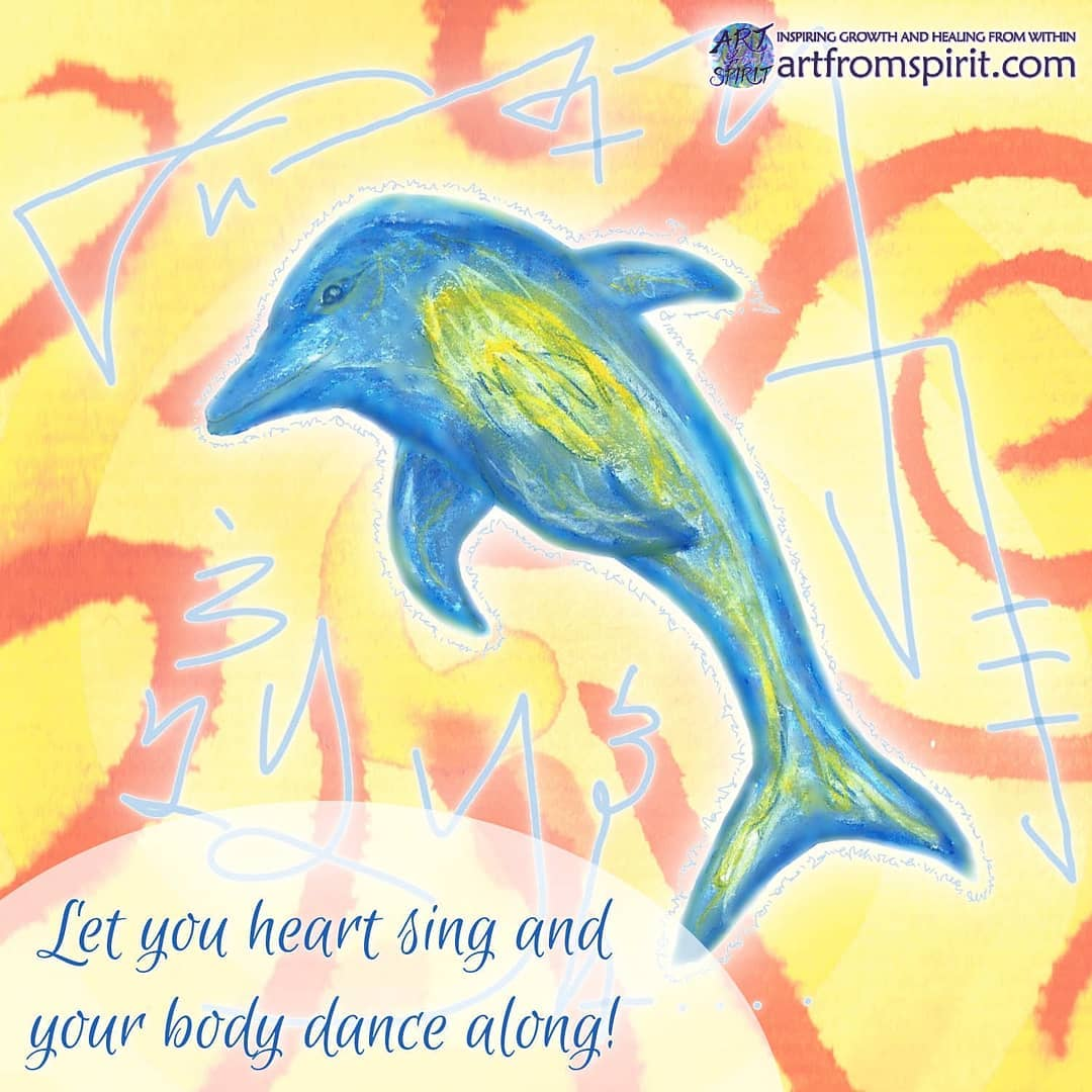 dolphin-albert-spirit-guide-intuitive-art-from-spirit-tegan-neville-20190327.jpg