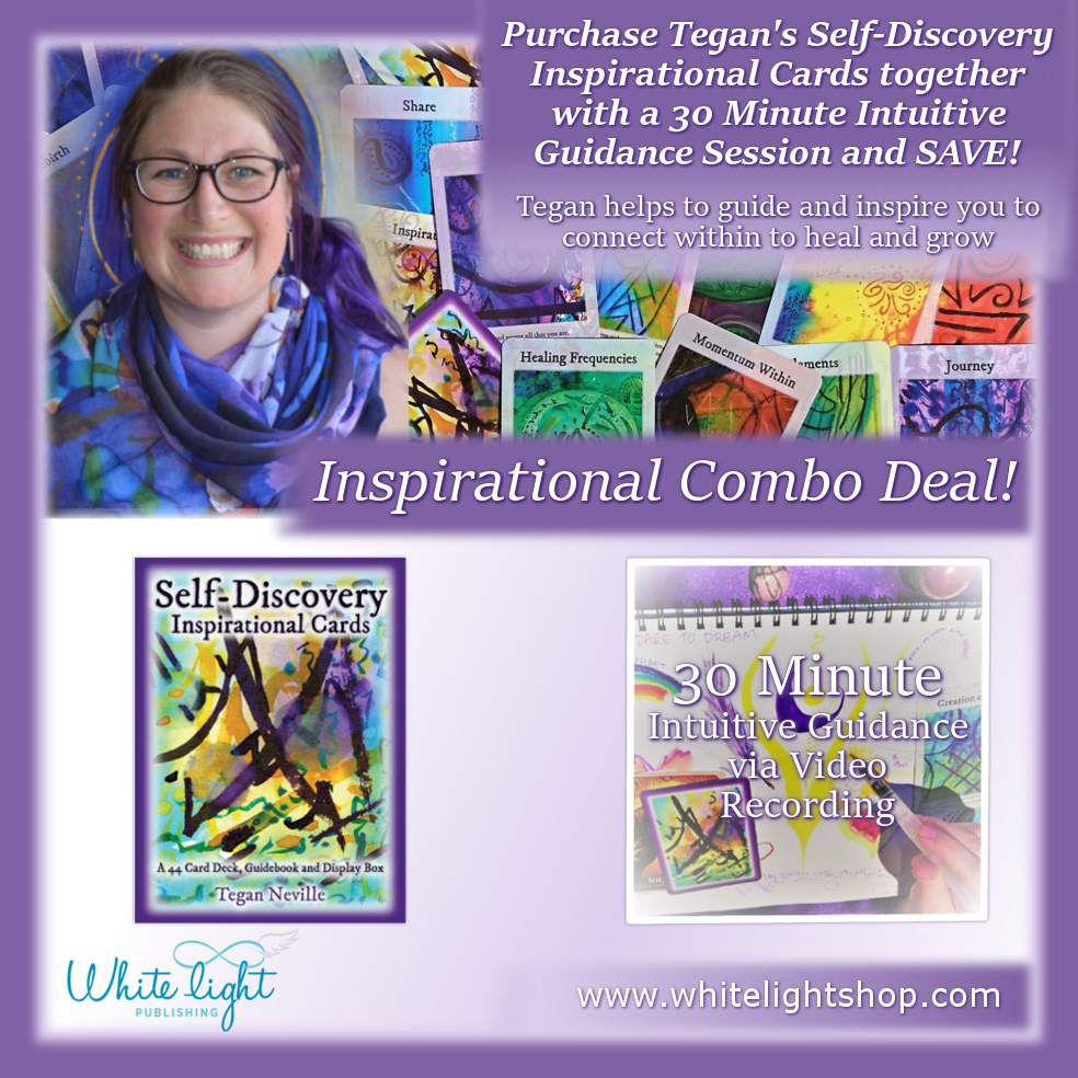 art-from-spirit-tegan-neville-self-discovery-inspirational-cards-intuitive-guidance-combo-wlph.jpg