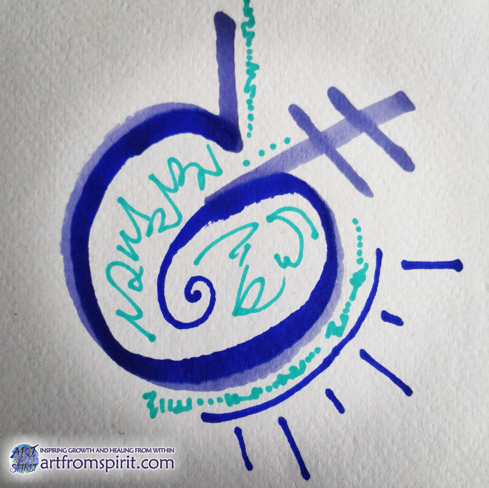 art-from-spirit-channeled-script-tegan-neville-22042019.jpg