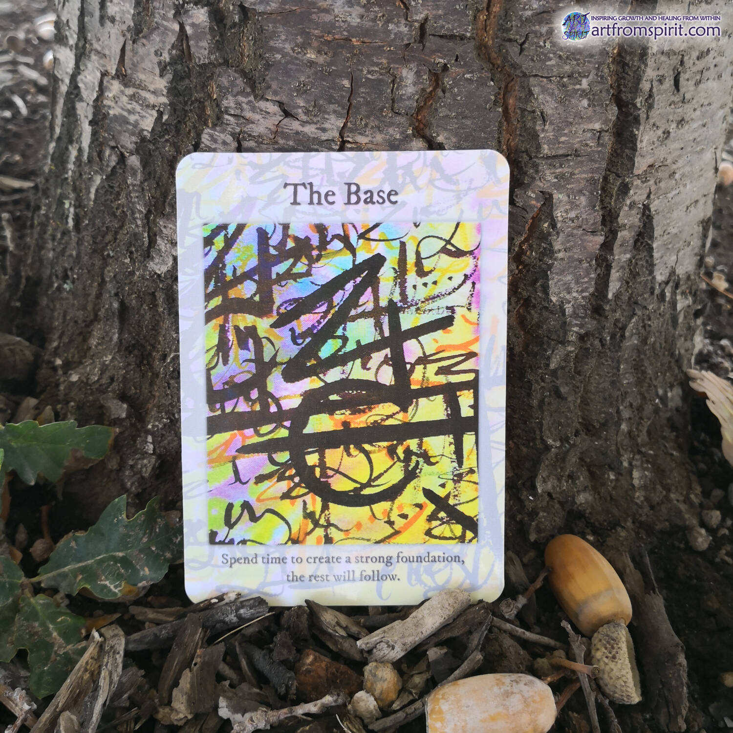 the-base-art-from-spirit-tegan-neville-spiritual-inspiration-card.jpg