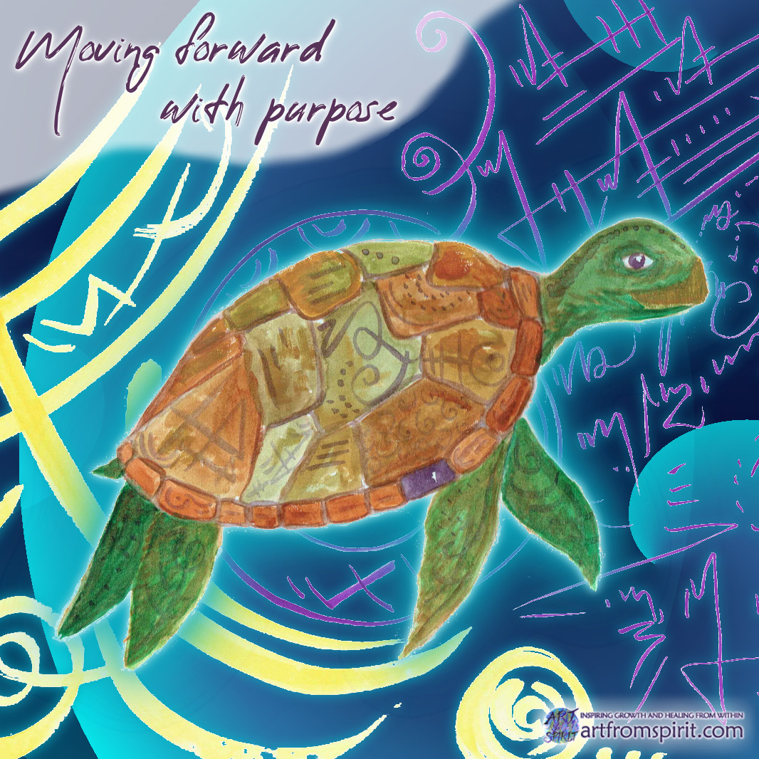 art-from-spirit-tegan-neville-spirit-guide-sea-turtle-channelled-script.jpg