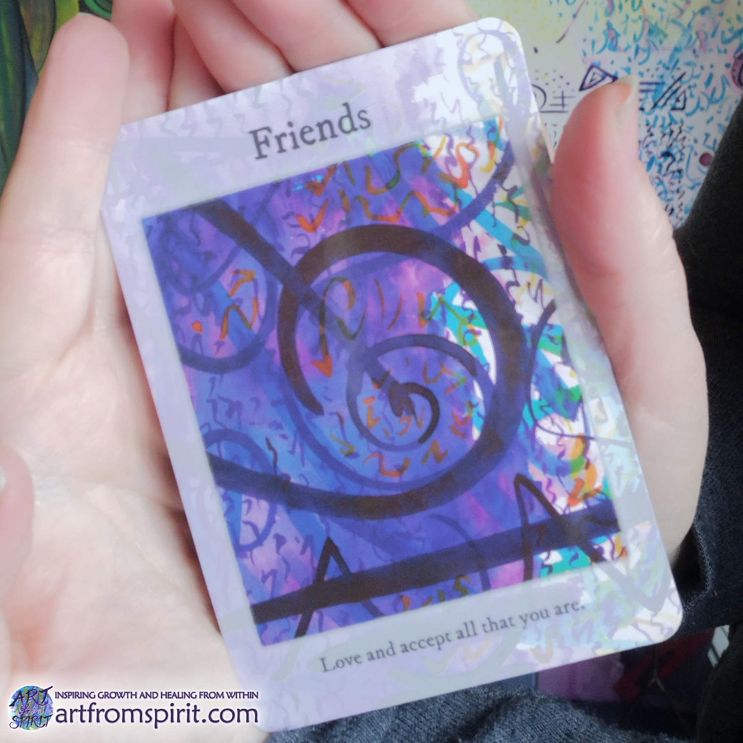 friends-art-from-spirit-tegan-neville-spiritual-self-discovery-inspirational-cards-inspiration-card.jpg