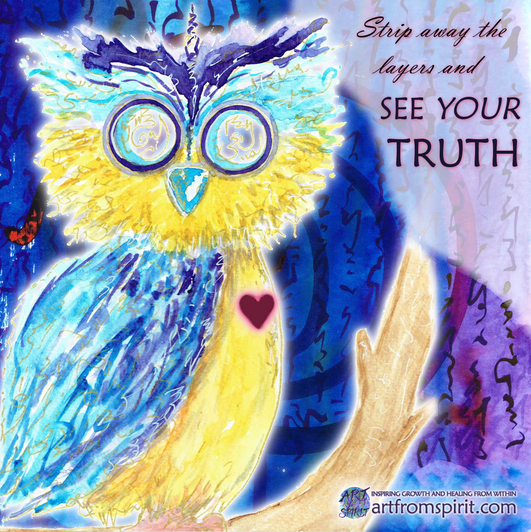 art-from-spirit-tegan-neville-spirit-guide-the-magic-wise-owl.jpg