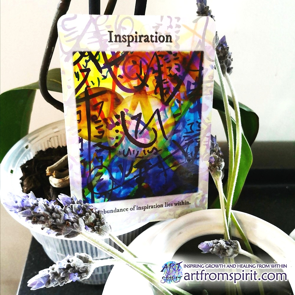 inspiration-art-from-spirit-tegan-neville-spiritual-inspiration-card.jpg