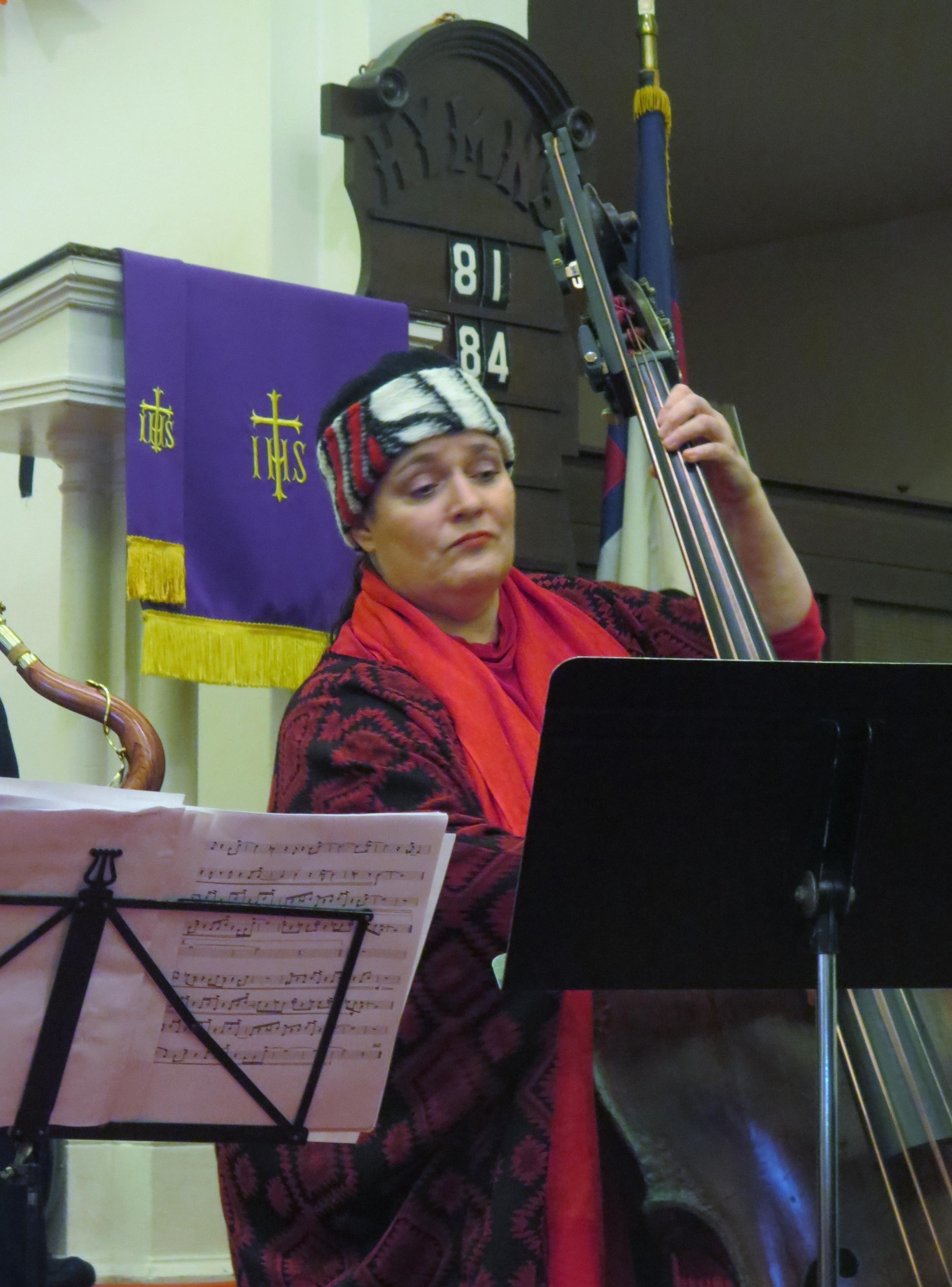 Melissa S..JPG