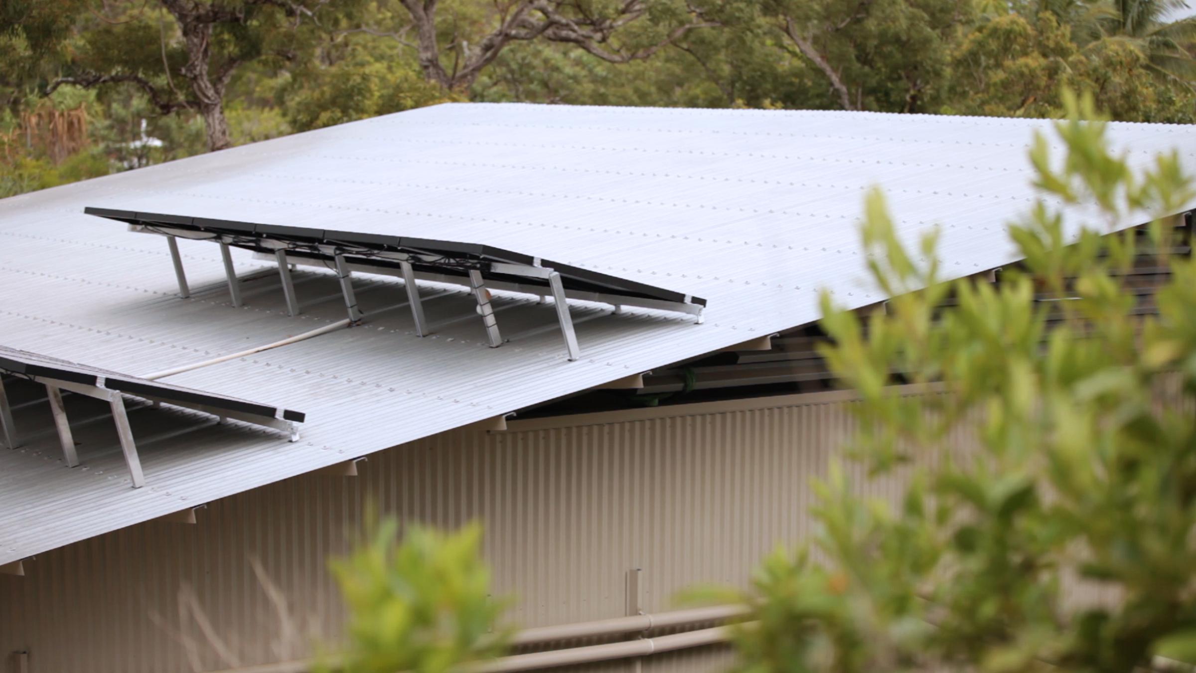 shed 2400 x 1350 7.jpg