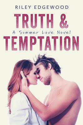 TruthandTemptation%2BAmazon.jpg