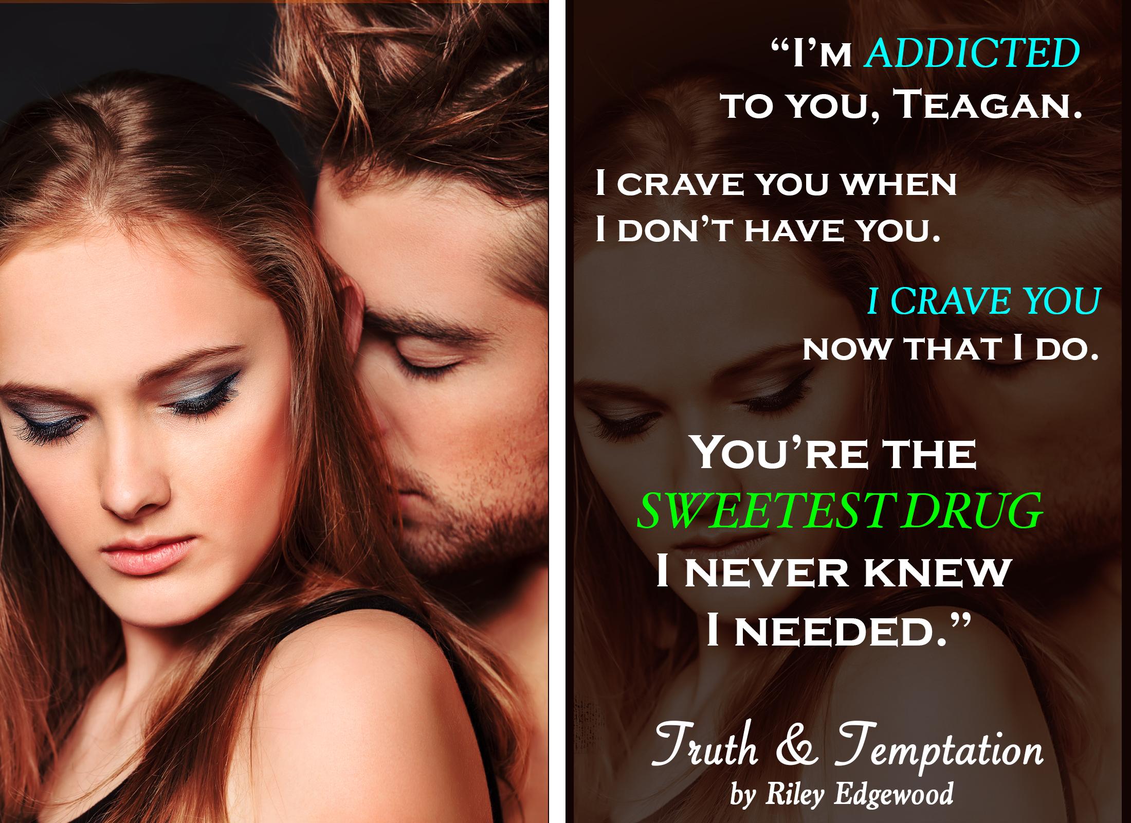 Truth & Temptation teaser2.jpg